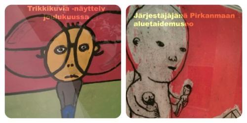 turun vapaat vuokra asunnot Oulu